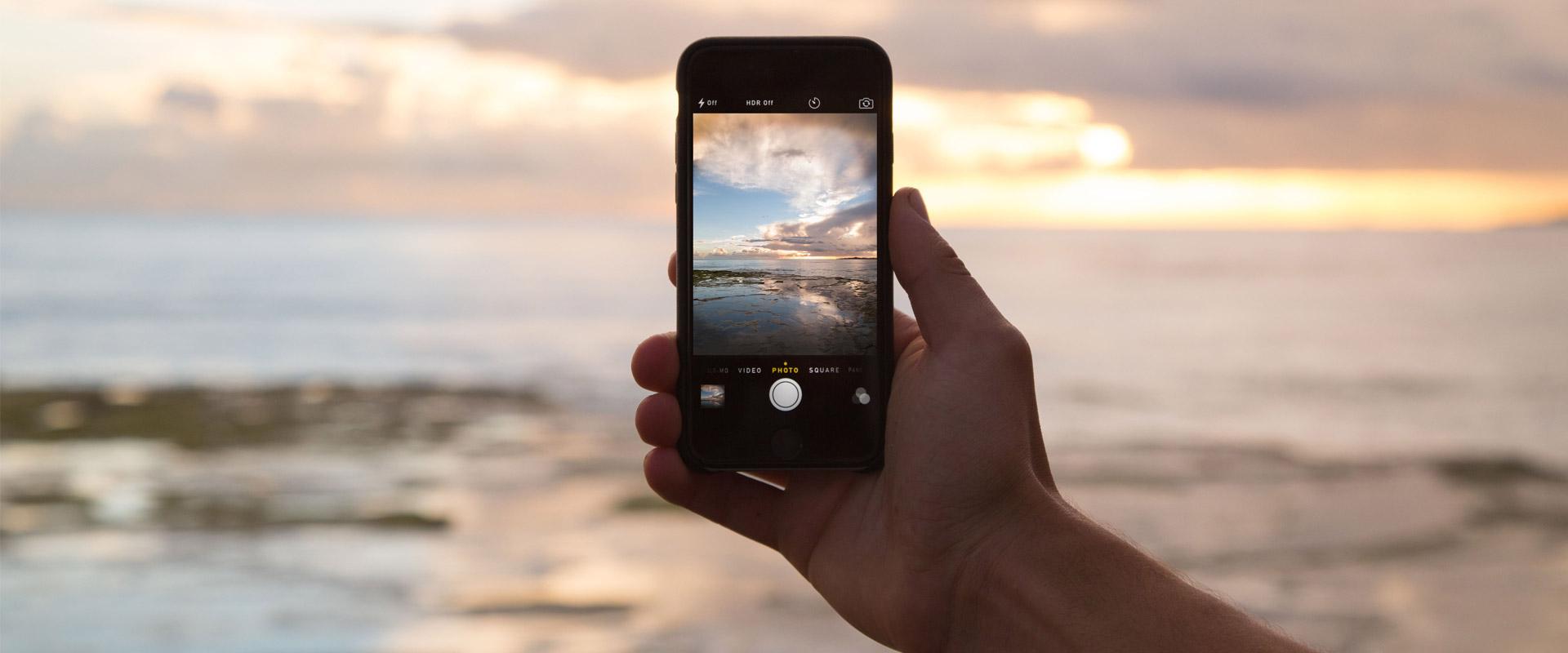 Permalink to: Мобильные приложения для работы с 1С
